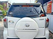 Jual Daihatsu Terios TX ADVENTURE 2013