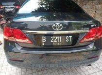 Jual Toyota Camry V 2007