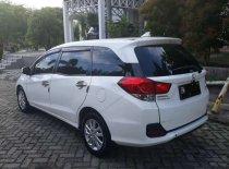 Jual Honda Mobilio E 2014