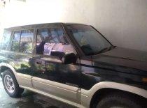 Jual Suzuki Escudo 1998 termurah