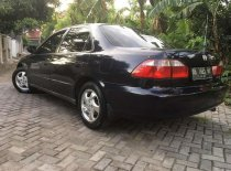 Jual Honda Accord 2001 termurah