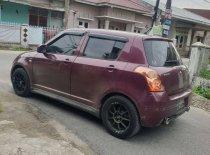 Jual Suzuki Swift 2005 termurah