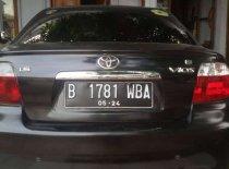 Jual Toyota Vios G 2004