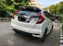 Honda Jazz RS 2018 Hatchback dijual