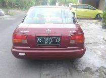 Jual Toyota Corolla 1998 kualitas bagus