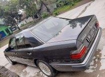 Mercedes-Benz E-Class E 300 1991 Sedan dijual