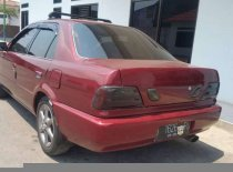 Jual Toyota Soluna 2001 kualitas bagus