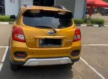 Jual Datsun Cross 2018