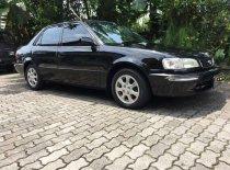 Jual Toyota Corolla 1998 termurah