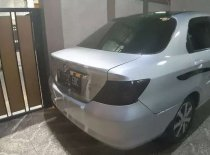 Honda City i-DSI 2004 Sedan dijual