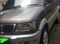 Jual Mitsubishi Kuda 2003 termurah