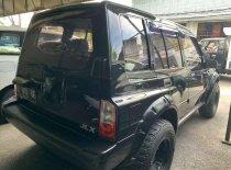 Jual Suzuki Escudo 1994 termurah