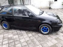 Jual Suzuki Amenity 1.3 Manual 1990