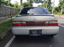 Toyota Corolla 1.6 1995 Sedan dijual