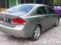 Jual Honda Civic 2006 termurah
