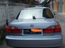 Jual Honda Accord 2000 termurah