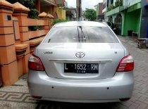 Butuh dana ingin jual Toyota Vios G 2012