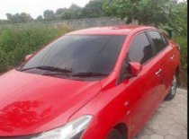 Jual Toyota Limo 1.5 Manual 2012