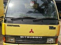 Jual Mitsubishi Colt 2006, harga murah