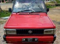 Jual Toyota Kijang 1.5 Manual kualitas bagus
