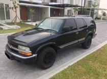 Jual Chevrolet Blazer 1999 kualitas bagus