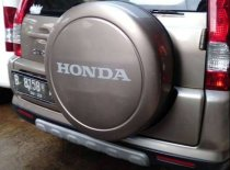 Honda CR-V 2.4 2006 SUV dijual