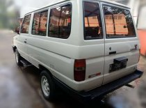 Jual Toyota Kijang 1.5 Manual 1986