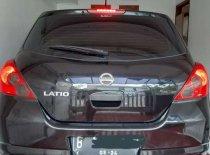 Butuh dana ingin jual Nissan Latio 1.8 2009