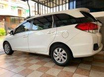 Jual Honda Mobilio 2018, harga murah