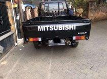 Butuh dana ingin jual Mitsubishi L300 2018