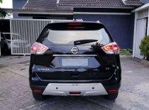 Jual Nissan X-Trail 2015, harga murah