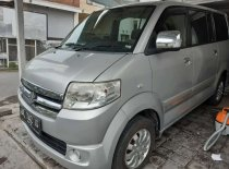 Butuh dana ingin jual Suzuki APV SGX Luxury 2011