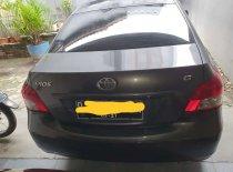 Butuh dana ingin jual Toyota Limo 2011