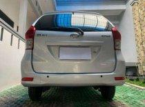 Daihatsu Xenia M DELUXE 2013 MPV dijual