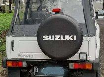 Jual Suzuki Jimny 1992 termurah