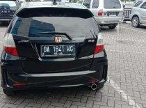 Butuh dana ingin jual Honda Jazz RS 2012