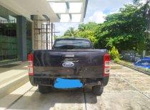 Jual Ford Ranger XLT 2013