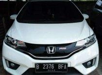 Jual Honda Jazz 2015 kualitas bagus