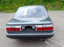 Butuh dana ingin jual Toyota Corolla Twincam 1991