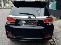 Honda Mobilio S 2015 MPV dijual