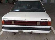 Jual Nissan Sentra 1990, harga murah