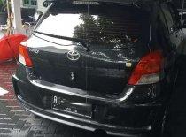 Jual Toyota Yaris J kualitas bagus