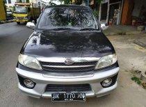 Daihatsu Taruna FGX 2006 SUV dijual