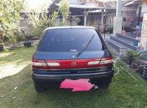 Jual Toyota Starlet 1993 termurah