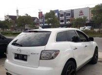 Jual Mazda CX-7 2010 termurah