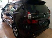 Toyota Avanza Veloz 2020 MPV dijual