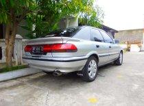 Toyota Corolla Twincam 1998 Sedan dijual