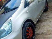 Jual Nissan Grand Livina kualitas bagus