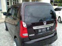 Suzuki Karimun Wagon R GS 2014 Hatchback dijual