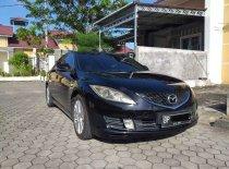 Jual Mazda 6 2008 termurah